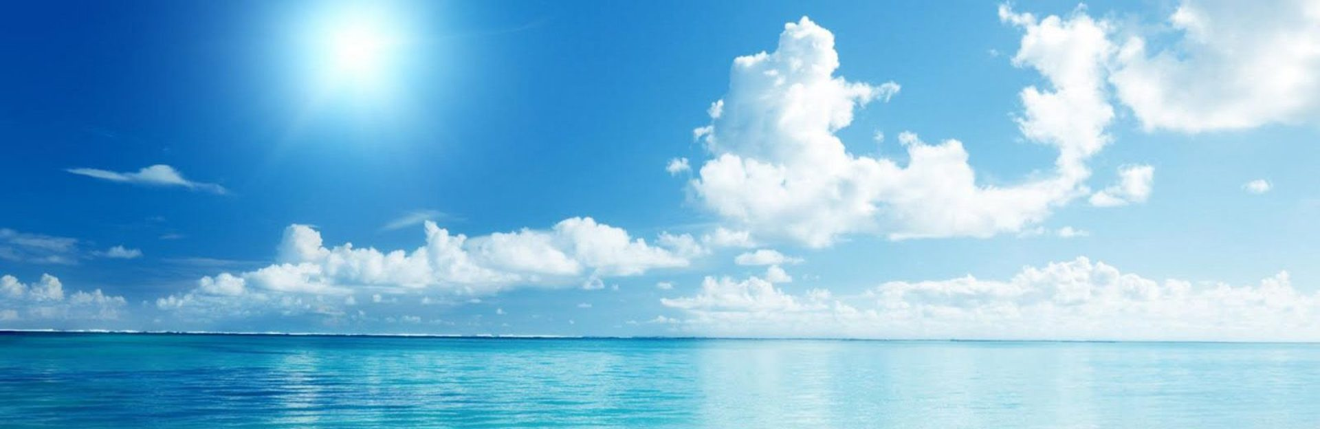 Safari Beach Tan